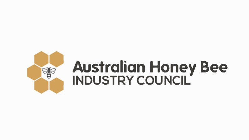 Australian Honey bee industry