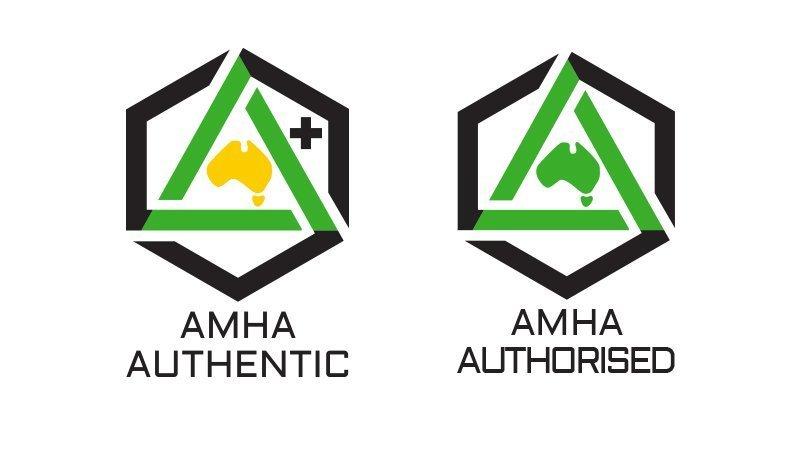 The Australian Manuka Honey Association (AMHA)